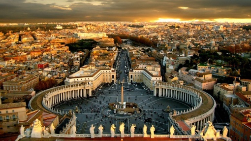catholic_church_vatican-1280x720