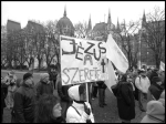 Demonstrations-01