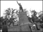 Demonstrations-02