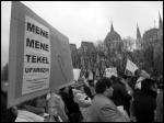 Demonstrations-03
