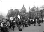 Demonstrations-04
