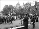Demonstrations-05