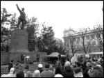 Demonstrations-07