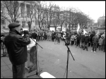 Demonstrations-08