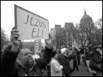 Demonstrations-09