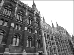 Parliament-001