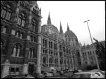 Parliament-002