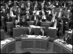 Parliament-004