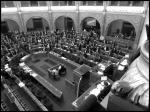 Parliament-006