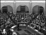 Parliament-009