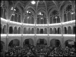 Parliament-010