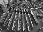 Parliament-012