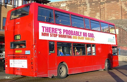 18934_atheist_bus_campaign
