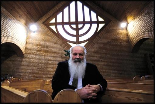 Pastor-Ivanyi-Gabor-2