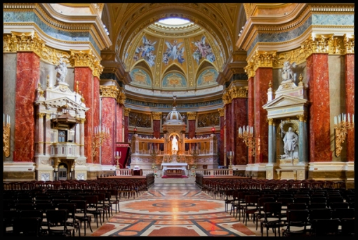 Basilica-Inside-CUT
