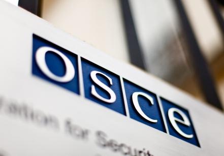 76436_OSCE_Logo