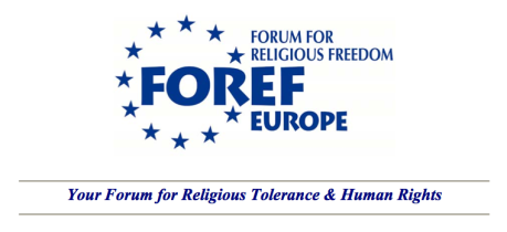 Foref-LOGO-E2