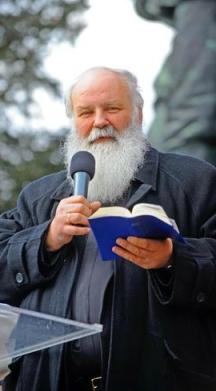 Ivanyi Gabor
