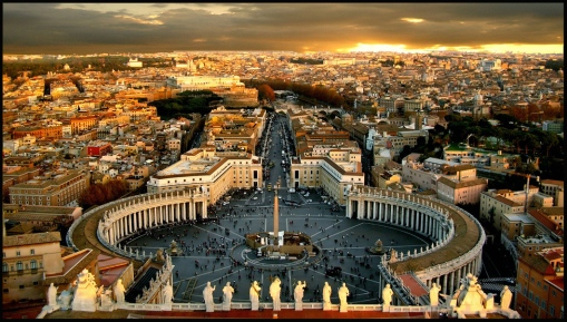 catholic_church_vatican-HD