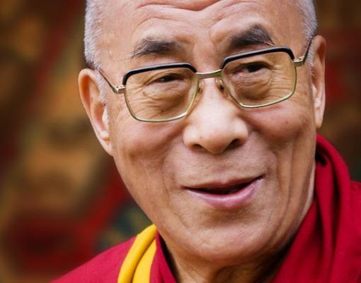 content_The-Dalai-Lama