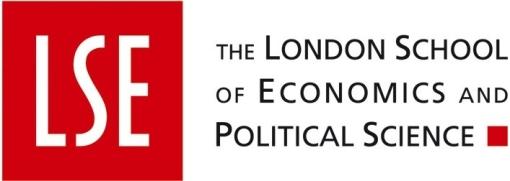 LSE_Logo_long