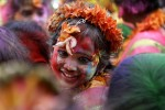 holi_india_17-450x300