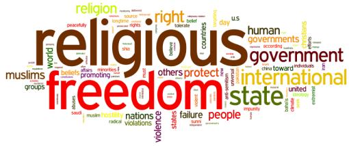 1 International-Religious-Freedom