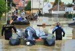 obrenovac-poplave-foto-tanjug-1400416738-499515 - Copy