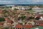Poplave-u-Srbiji - Copy