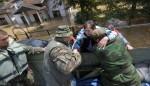 srbija poplave ponedjeljak afp (1)